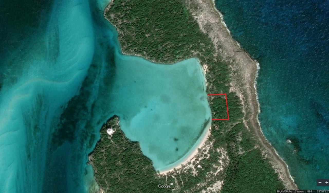 /listing-lots-acreage-in-other-exuma-38337.html from Coldwell Banker Bahamas Real Estate