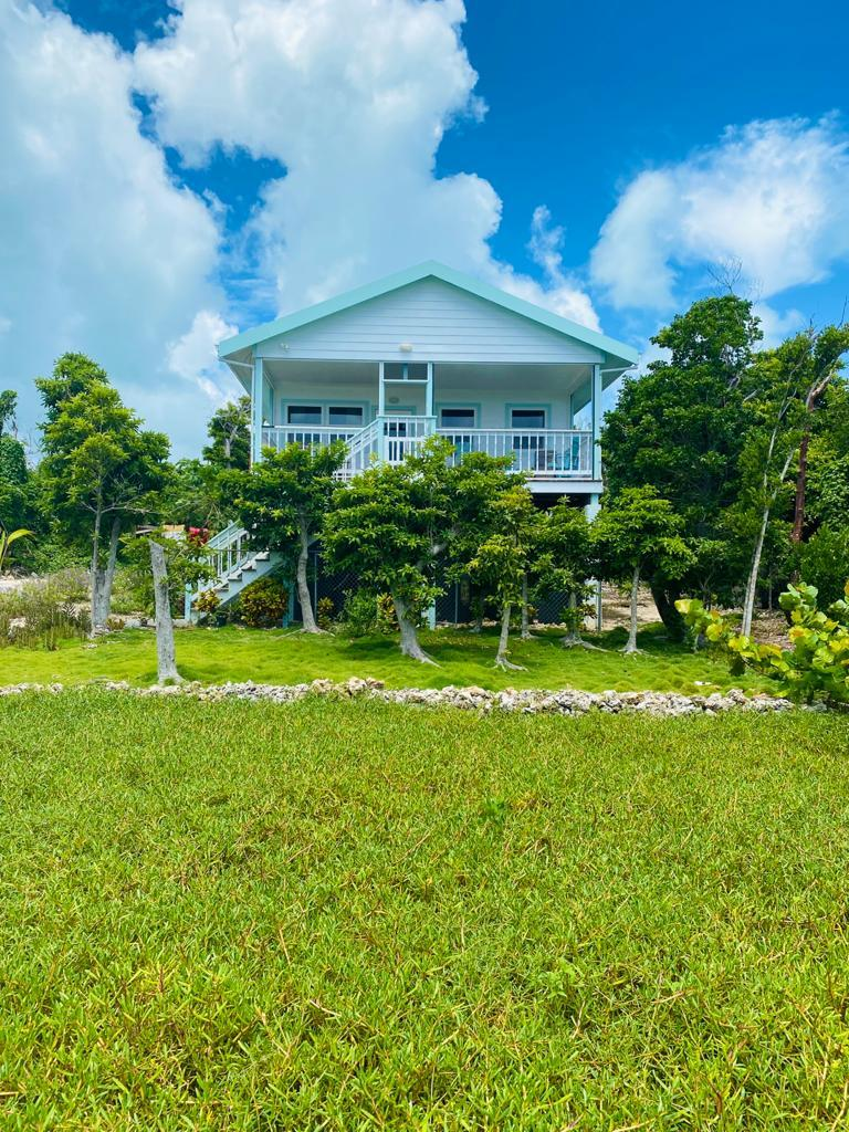 /listing-single-family-home-in-lubbers-quarters-39043.html from Coldwell Banker Bahamas Real Estate