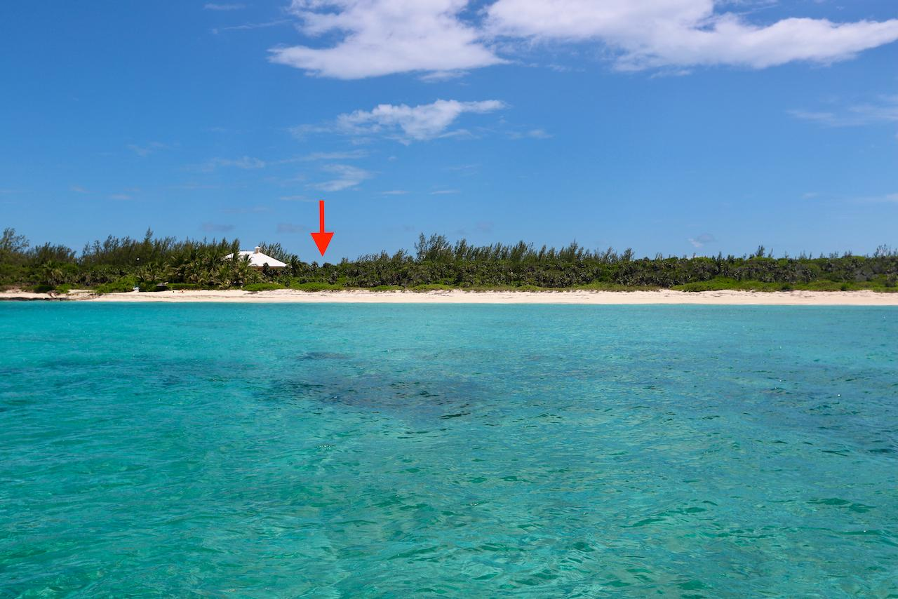 /listing-lots-acreage-in-rose-island-38357.html from Coldwell Banker Bahamas Real Estate