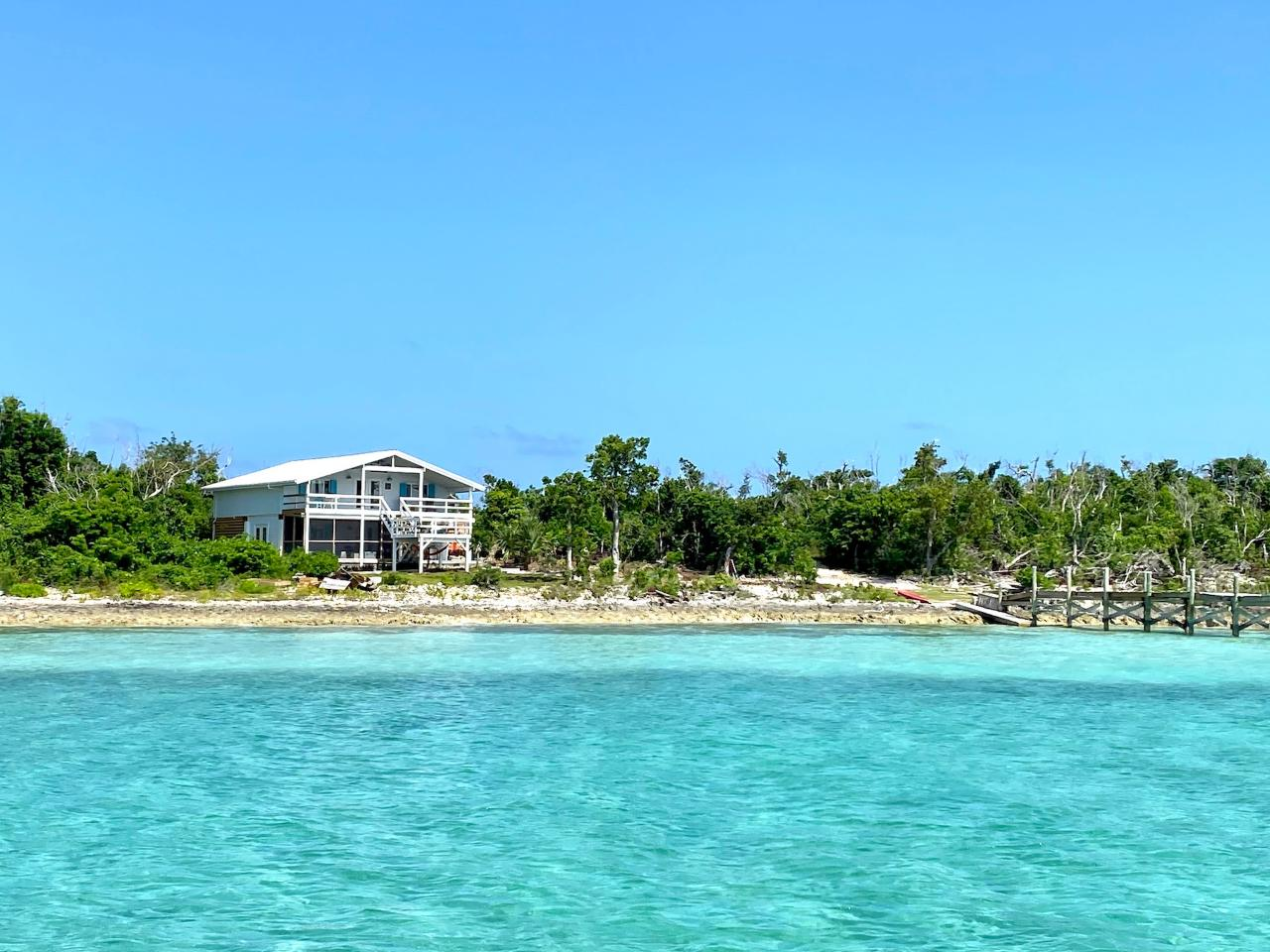 /listing-single-family-home-in-lubbers-quarters-38396.html from Coldwell Banker Bahamas Real Estate