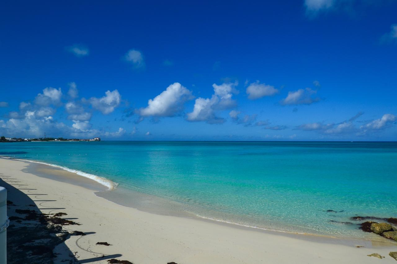/listing-condo-in-cable-beach-38414.html from Coldwell Banker Bahamas Real Estate