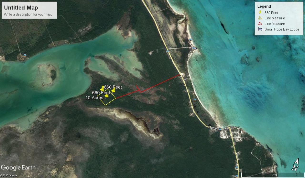 /listing-lots-acreage-in-fresh-creek-38435.html from Coldwell Banker Bahamas Real Estate