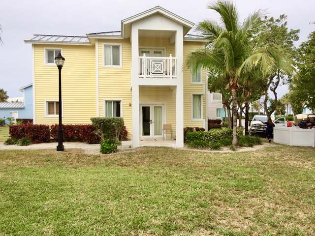 /listing-condo-in-bimini-bay-38484.html from Coldwell Banker Bahamas Real Estate