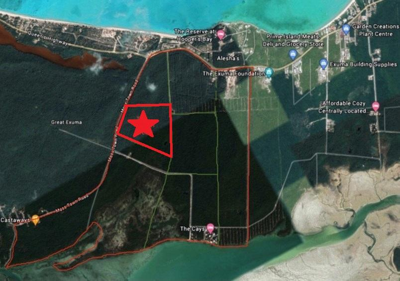 /listing-lots-acreage-in-hermitage-38542.html from Coldwell Banker Bahamas Real Estate