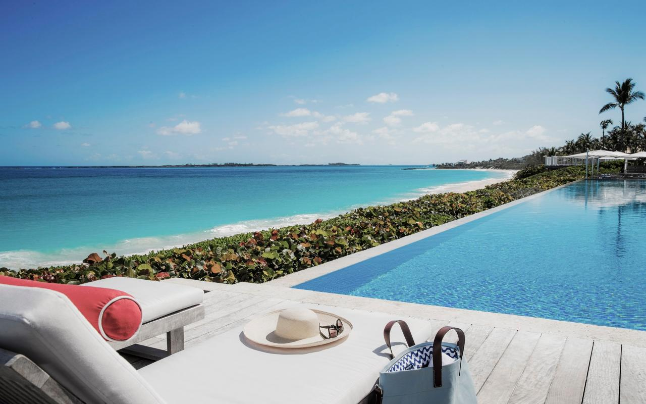 /listing-condo-in-paradise-island-38538.html from Coldwell Banker Bahamas Real Estate