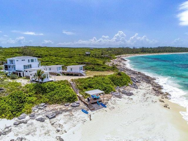 /listing-single-family-home-in-governors-harbour-38577.html from Coldwell Banker Bahamas Real Estate