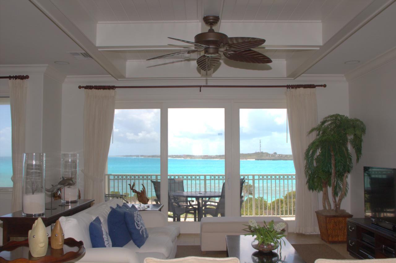 /listing-condo-in-emerald-bay-38630.html from Coldwell Banker Bahamas Real Estate