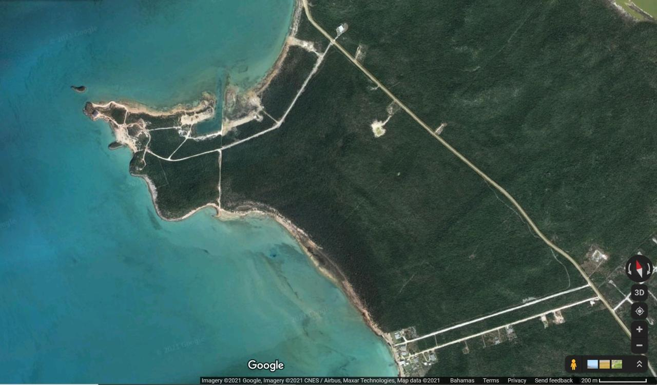 /listing-lots-acreage-in-the-crossing-38638.html from Coldwell Banker Bahamas Real Estate