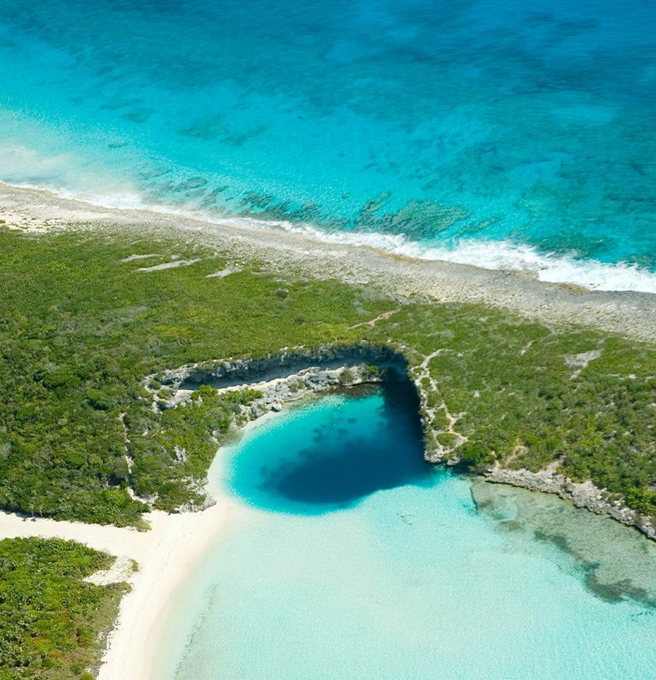 /listing-lots-acreage-in-millers-38609.html from Coldwell Banker Bahamas Real Estate