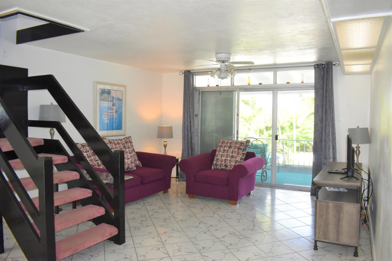 /listing-condo-in-paradise-island-38603.html from Coldwell Banker Bahamas Real Estate