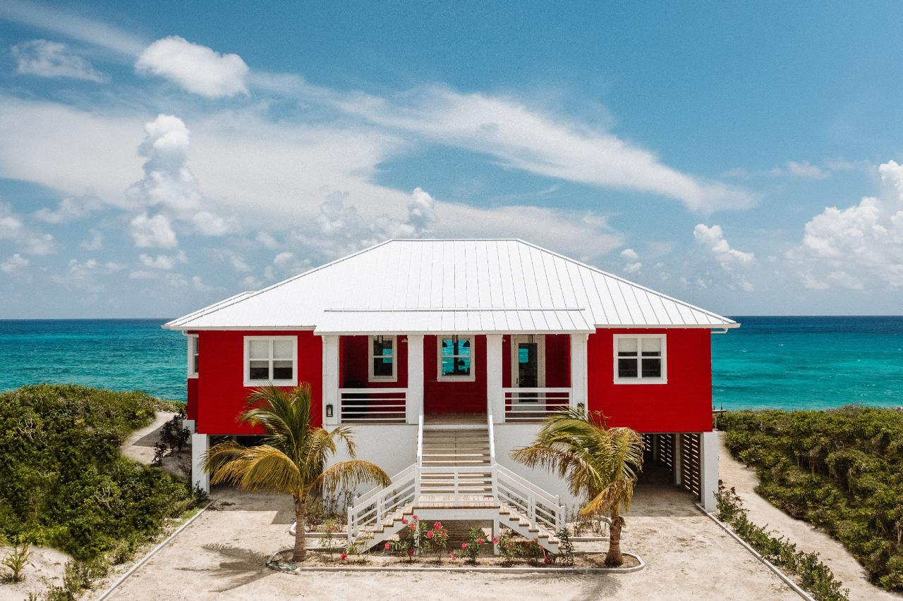/listing-single-family-home-in-guana-cay-38631.html from Coldwell Banker Bahamas Real Estate