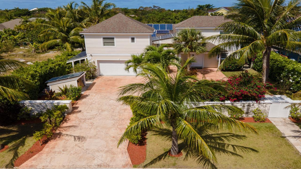 /listing-single-family-home-in-charlotteville-38717.html from Coldwell Banker Bahamas Real Estate
