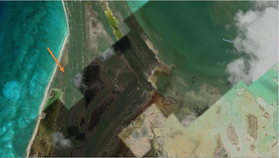 /listing-lots-acreage-in-crooked-island-38651.html from Coldwell Banker Bahamas Real Estate