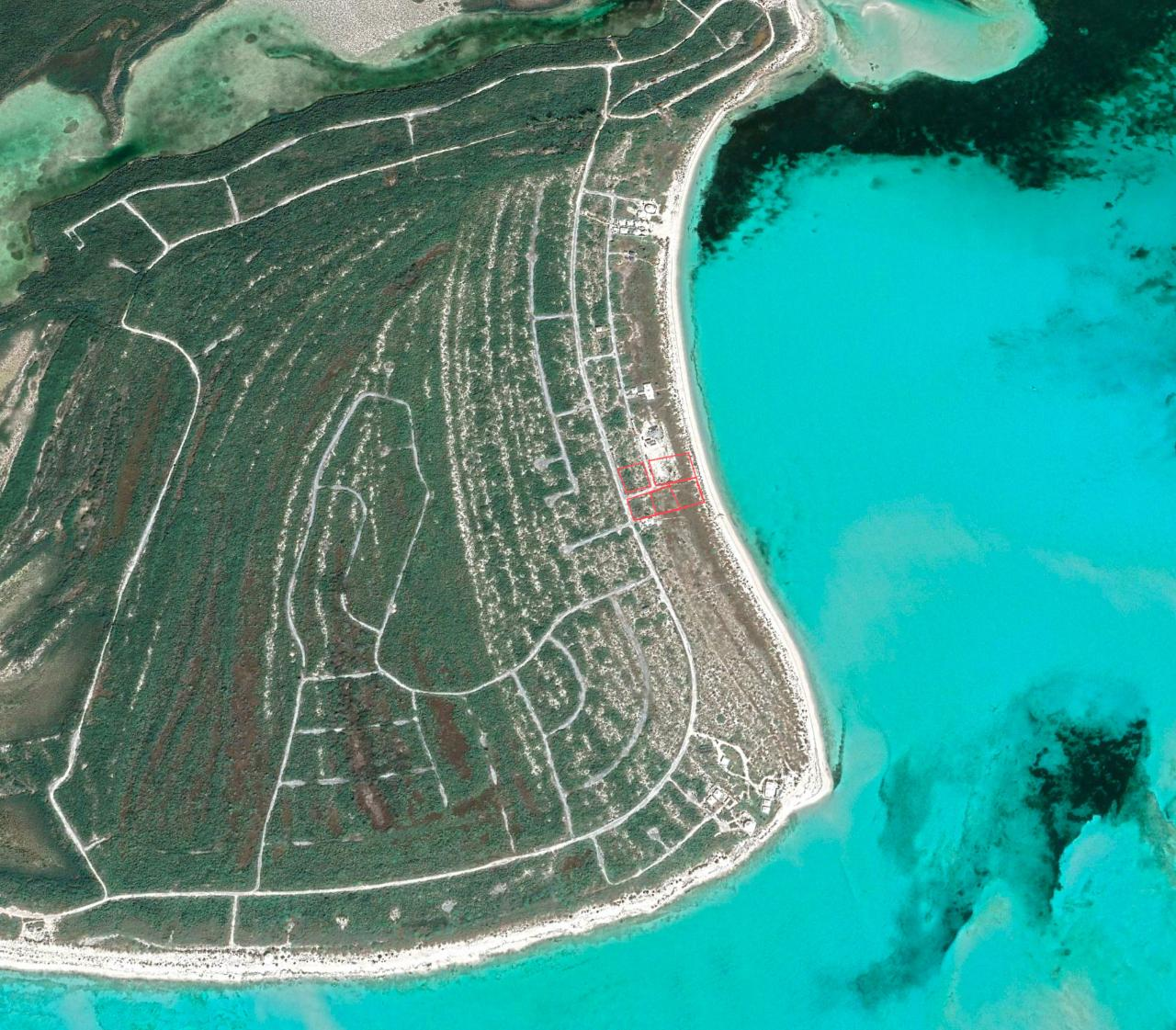 /listing-lots-acreage-in-columbus-landings-38649.html from Coldwell Banker Bahamas Real Estate