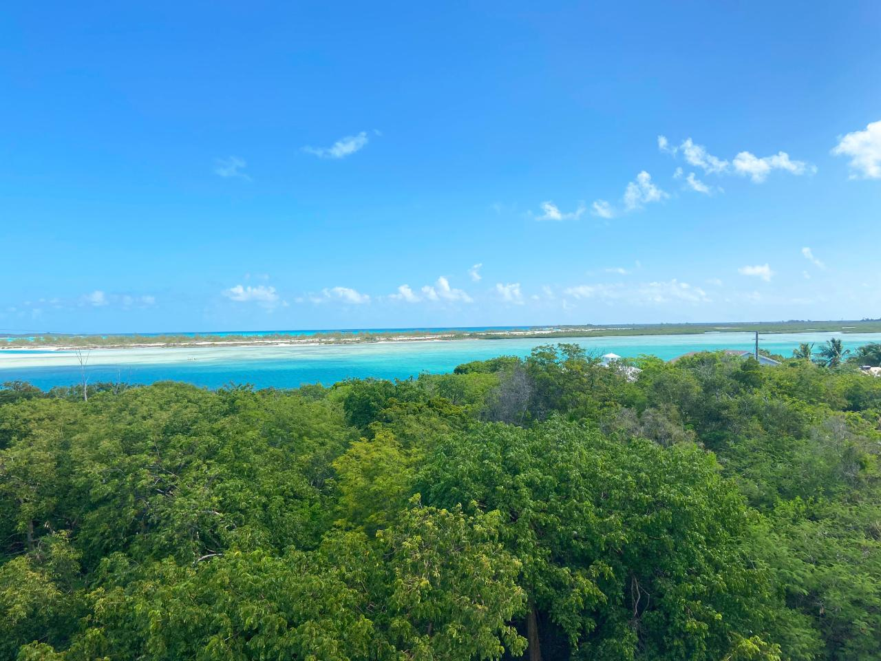 /listing-single-family-home-in-bahama-sound-38723.html from Coldwell Banker Bahamas Real Estate