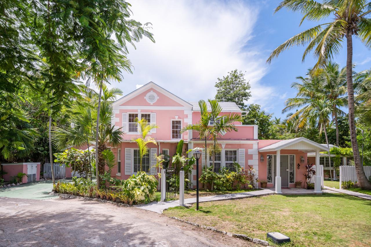 /listing-single-family-home-in-cable-beach-38827.html from Coldwell Banker Bahamas Real Estate