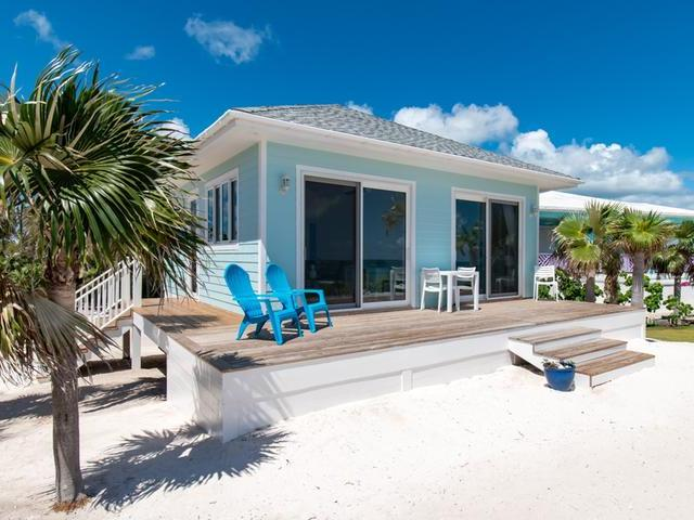 /listing-single-family-home-in-double-bay-38742.html from Coldwell Banker Bahamas Real Estate