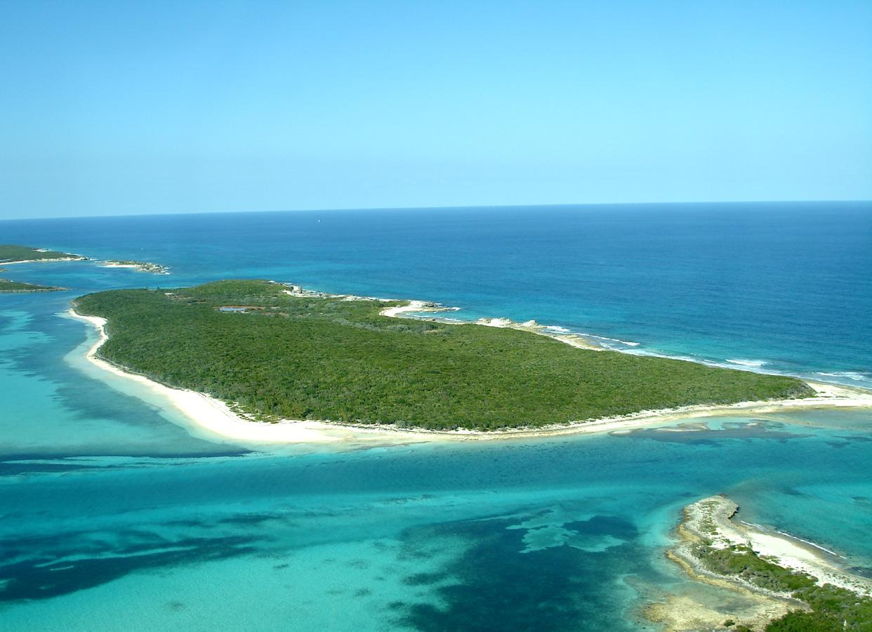 /listing-private-island-in-other-berry-islands-38869.html from Coldwell Banker Bahamas Real Estate