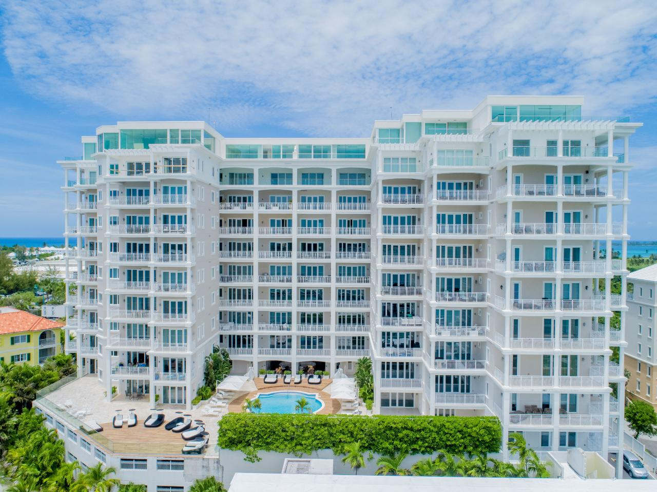 /listing-condo-in-paradise-island-38768.html from Coldwell Banker Bahamas Real Estate