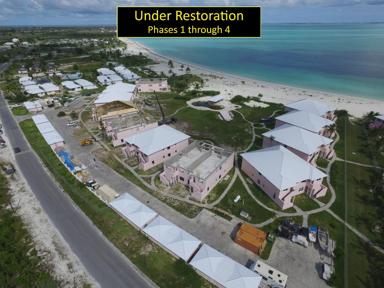 /listing-condo-in-treasure-cay-38778.html from Coldwell Banker Bahamas Real Estate
