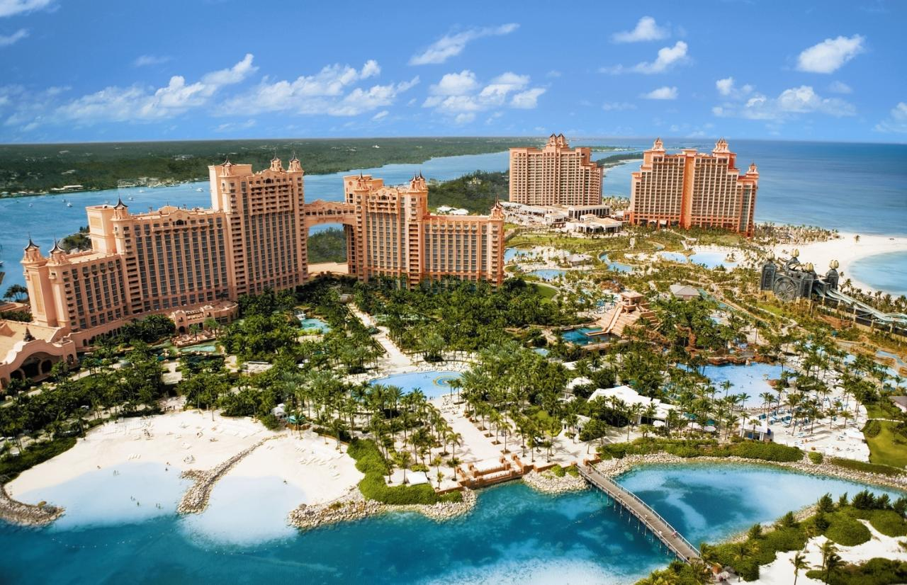 /listing-condo-in-paradise-island-38770.html from Coldwell Banker Bahamas Real Estate