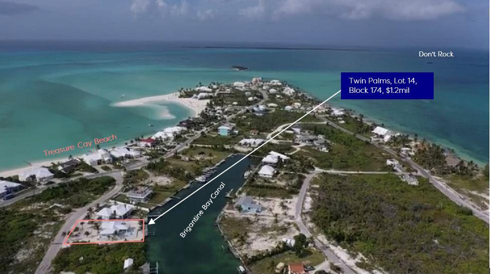 /listing-single-family-home-in-treasure-cay-38814.html from Coldwell Banker Bahamas Real Estate