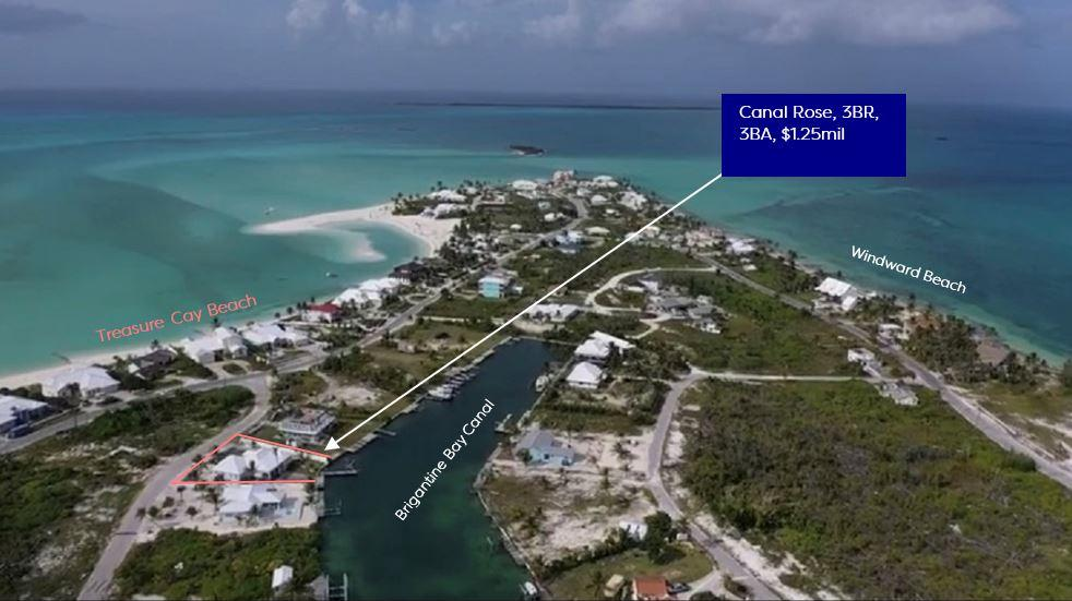 /listing-single-family-home-in-treasure-cay-38832.html from Coldwell Banker Bahamas Real Estate