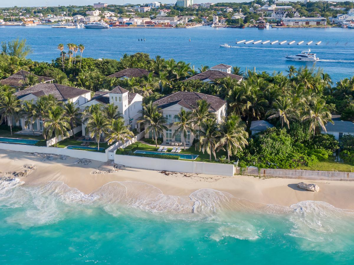 /listing-single-family-home-in-paradise-island-38834.html from Coldwell Banker Bahamas Real Estate