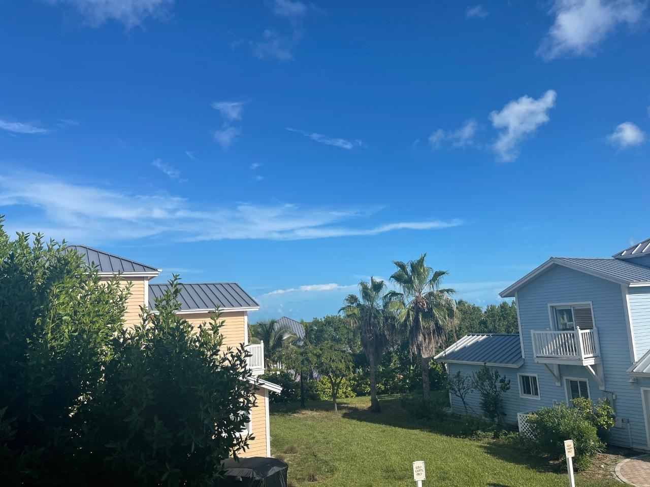 /listing-condo-in-north-bimini-38876.html from Coldwell Banker Bahamas Real Estate