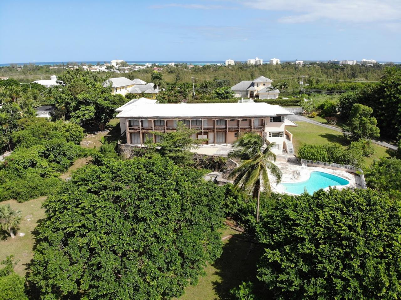 /listing-single-family-home-in-skyline-38904.html from Coldwell Banker Bahamas Real Estate