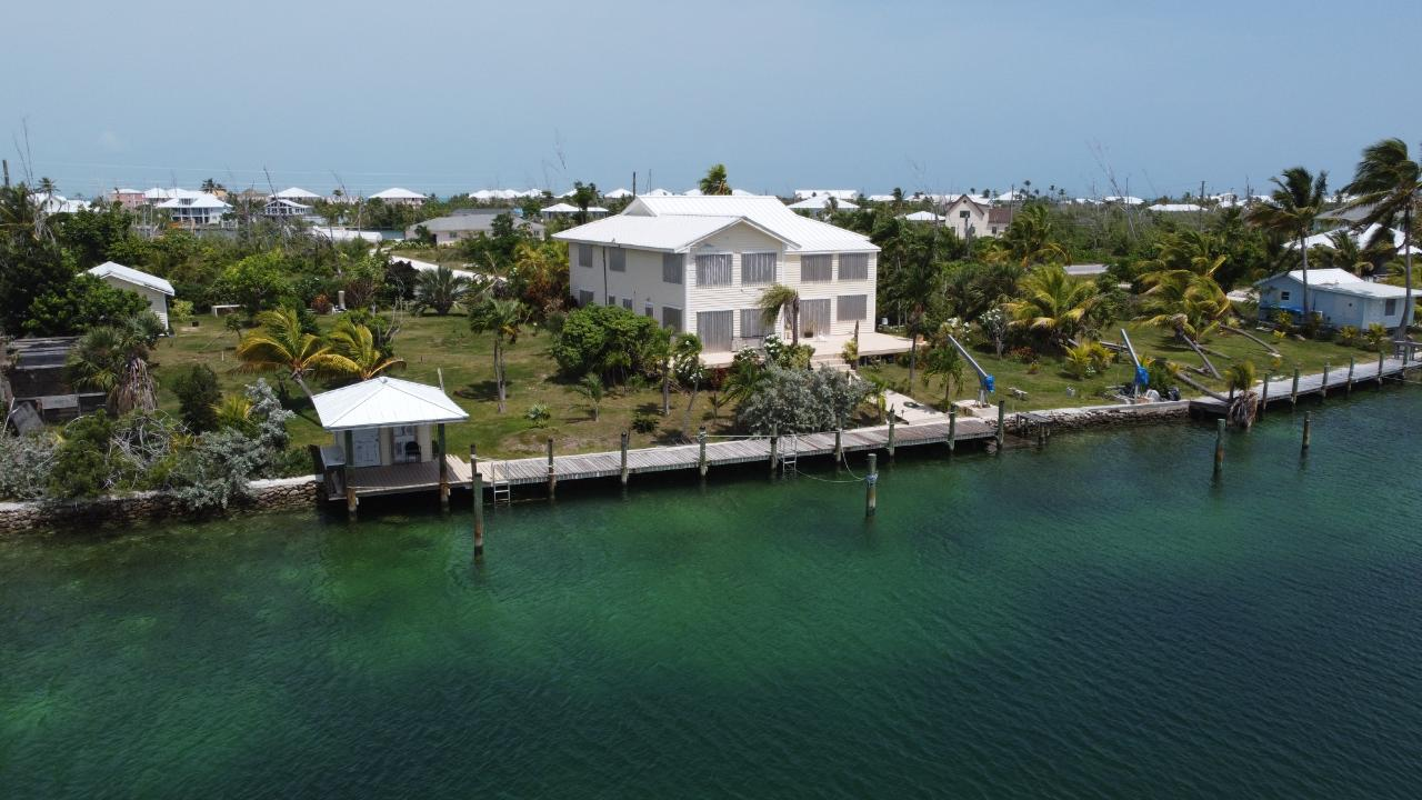 /listing-single-family-home-in-treasure-cay-38934.html from Coldwell Banker Bahamas Real Estate