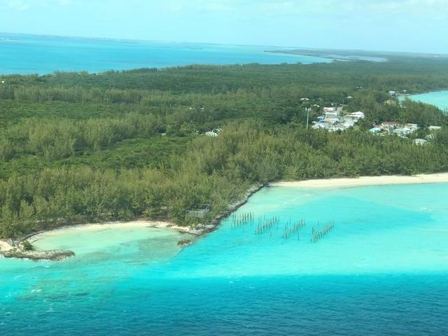 /listing-resort-hotel-in-current-38935.html from Coldwell Banker Bahamas Real Estate