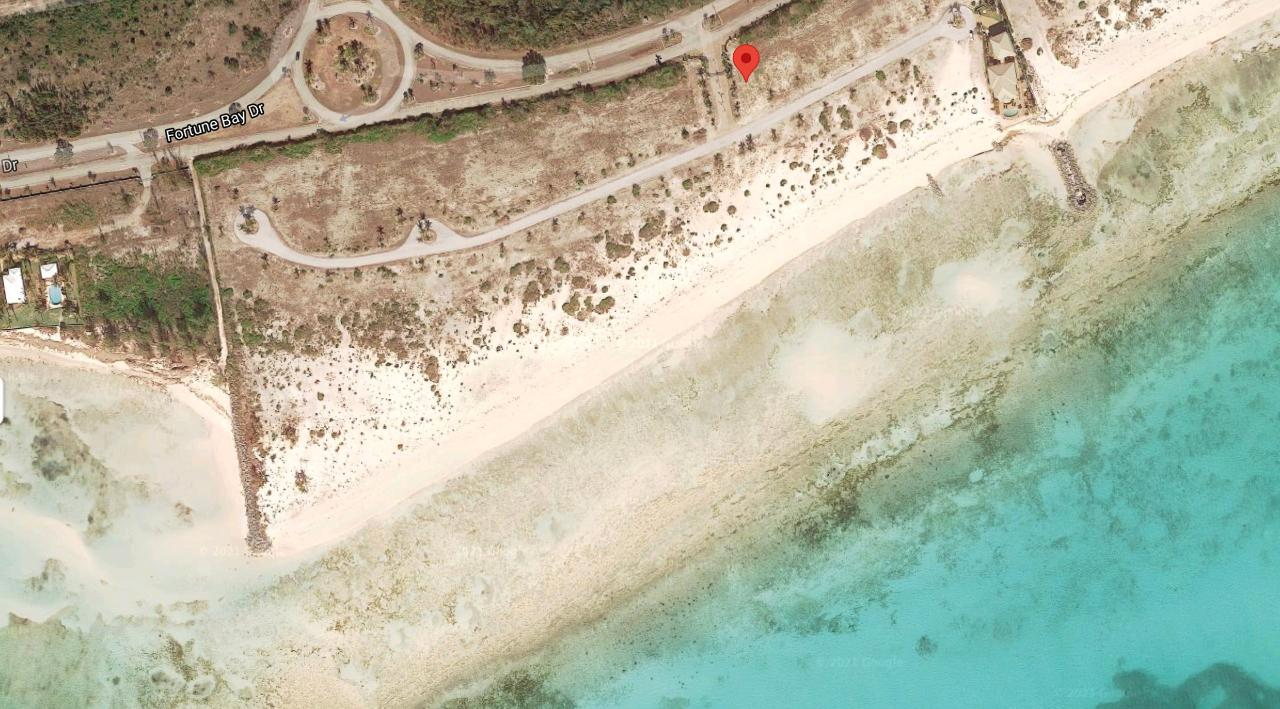 /listing-lots-acreage-in-discovery-bay-39000.html from Coldwell Banker Bahamas Real Estate