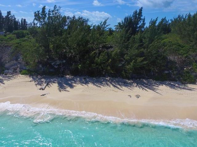 /listing-lots-acreage-in-palmetto-point-39095.html from Coldwell Banker Bahamas Real Estate