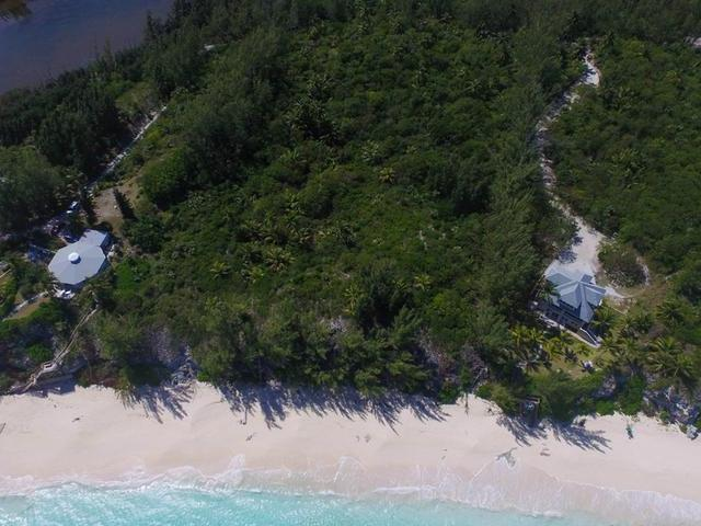 /listing-lots-acreage-in-palmetto-point-39096.html from Coldwell Banker Bahamas Real Estate