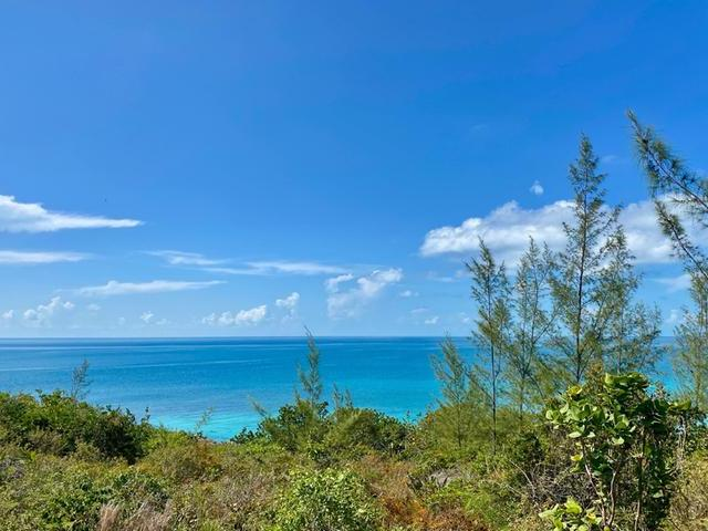 /listing-lots-acreage-in-rainbow-bay-39094.html from Coldwell Banker Bahamas Real Estate
