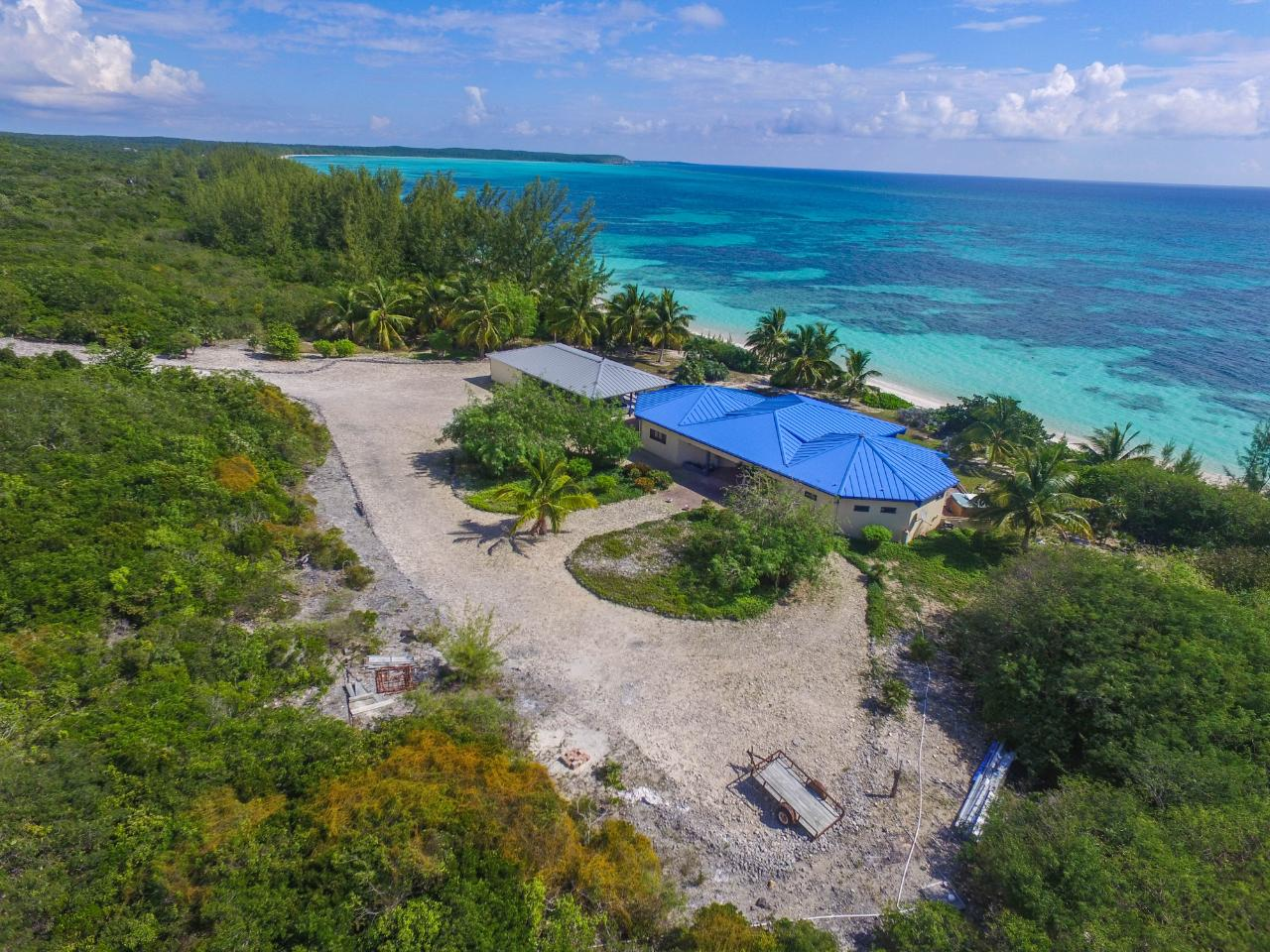 /listing-single-family-home-in-port-howe-39114.html from Coldwell Banker Bahamas Real Estate