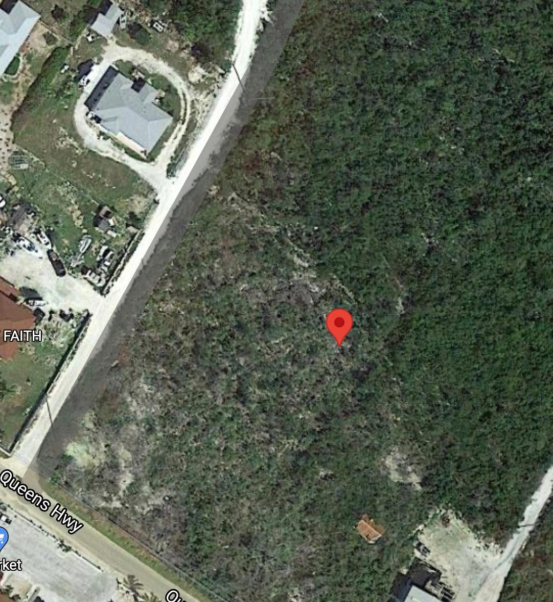 /listing-lots-acreage-in-pettys-39052.html from Coldwell Banker Bahamas Real Estate