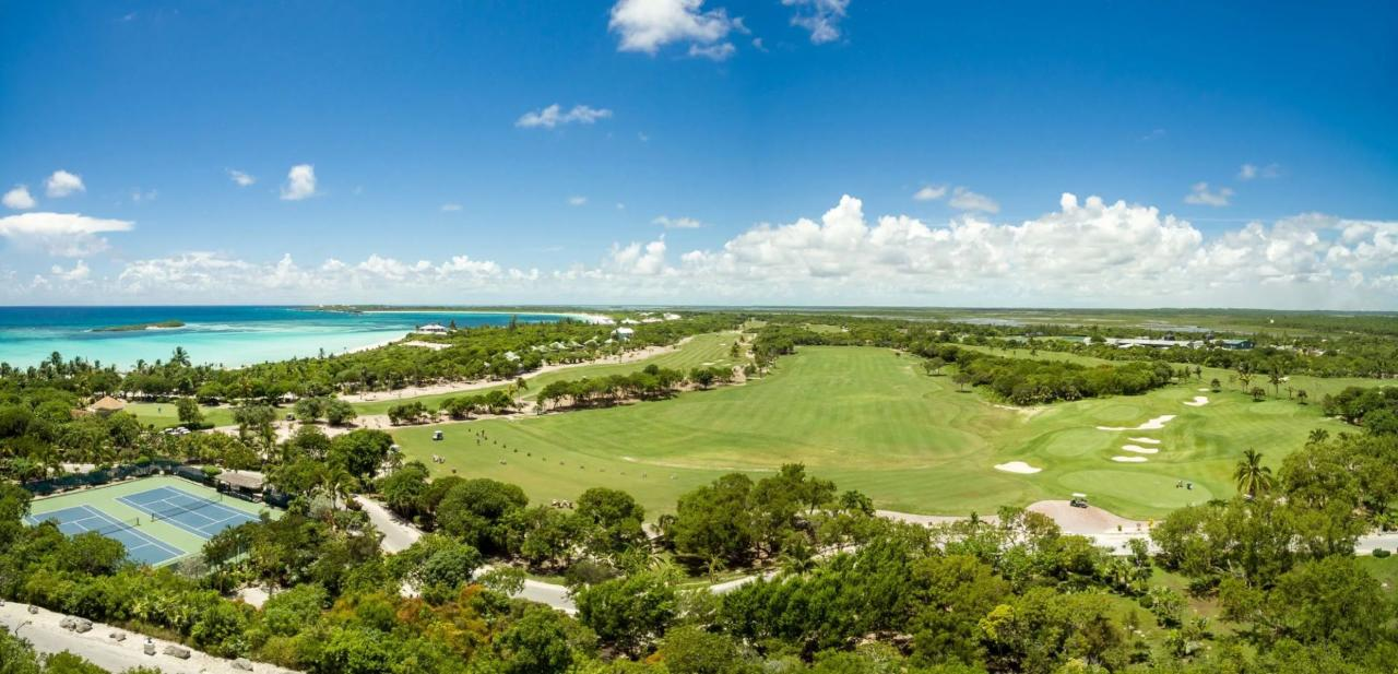 /listing-lots-acreage-in-winding-bay-39123.html from Coldwell Banker Bahamas Real Estate