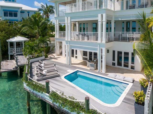 /listing-single-family-home-in-february-point-39105.html from Coldwell Banker Bahamas Real Estate