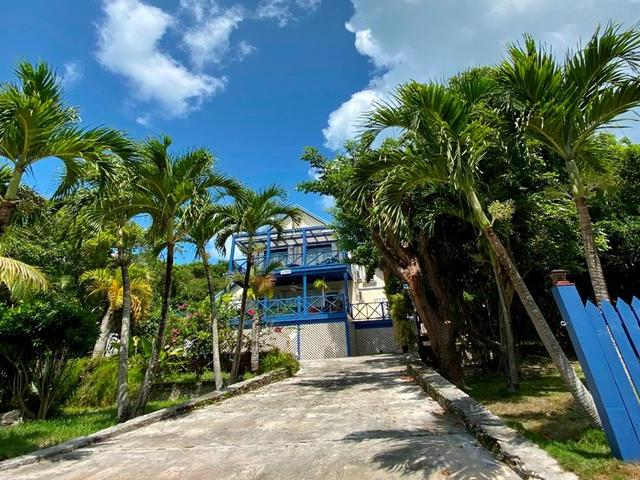 /listing-single-family-home-in-harbour-island-39283.html from Coldwell Banker Bahamas Real Estate