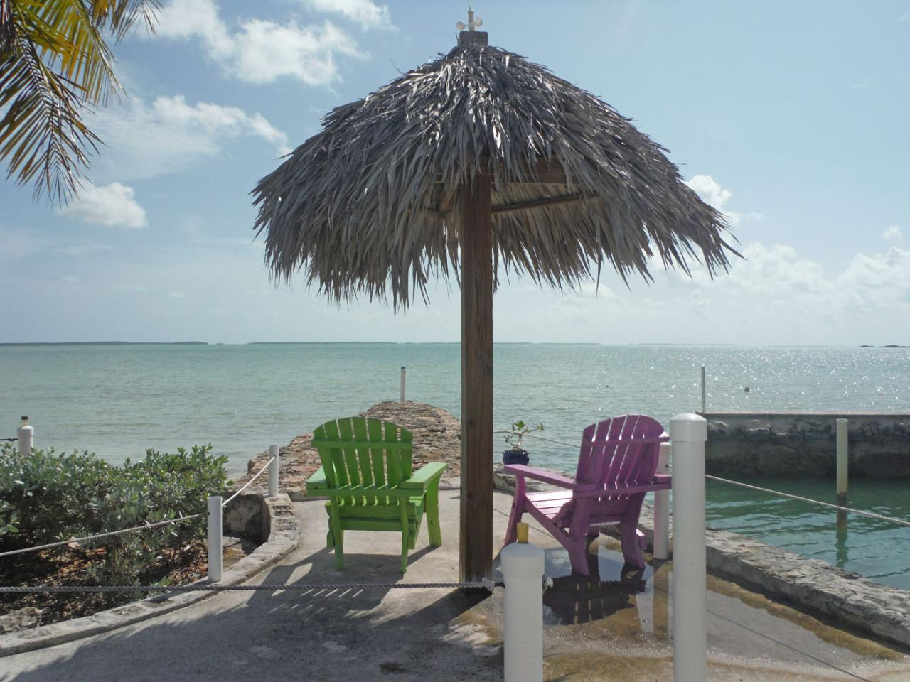 /listing-single-family-home-in-hermitage-39356.html from Coldwell Banker Bahamas Real Estate