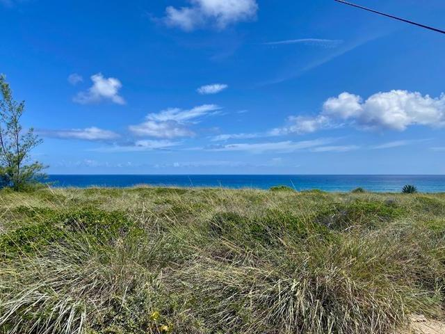 /listing-lots-acreage-in-rainbow-bay-39322.html from Coldwell Banker Bahamas Real Estate
