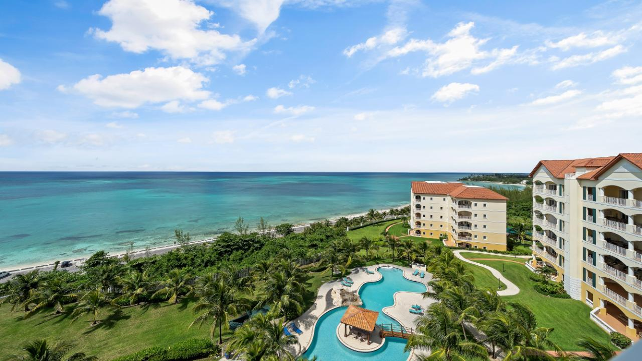 /listing-condo-in-west-bay-street-39351.html from Coldwell Banker Bahamas Real Estate