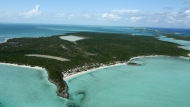 Private Island for sale in Exuma