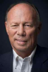 Mike Lightbourn Coldwell Banker Lightbourn Realty, Bahamas - President