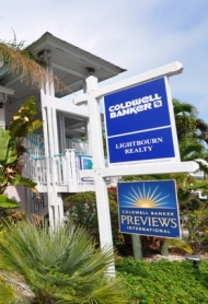 Abaco Office agent for Coldwell Banker Bahamas Real Estate