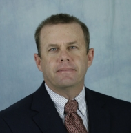 Chris Cates agent for Coldwell Banker Bahamas Real Estate