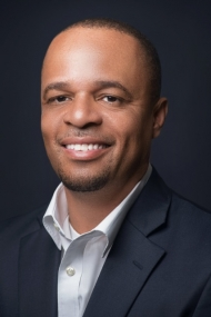 Brian Hanna agent for Coldwell Banker Bahamas Real Estate