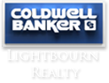 Coldwell Banker Bahamas Lightbourn Realty Real Estate